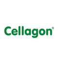 Cellagon