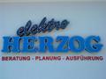 Herzog Elektro