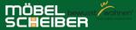 Tischlerei Scheiber