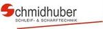 Schmidhuber Schärfdienst