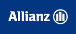 Allianz Griessner