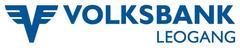 Volksbank Leogang