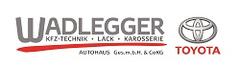 Wadlegger