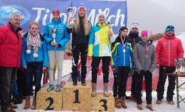 Sumi Cup BI 20.02.2016 Erpfendorf