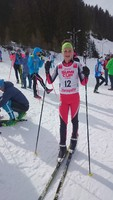 Austria Sumi Cup BI 05.03.2016 Filzmoos