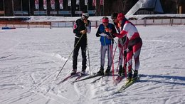 Austriacup LL Massenstart Seefeld 19.03.2016