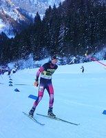 Biathlon Austria Cup Windischgarsten 28.-29.01.2017