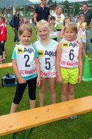 Sommer Biathlon 2014